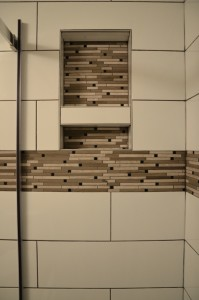 tile-shower