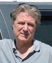 Al Majauskas