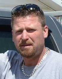 Chris Majauskas